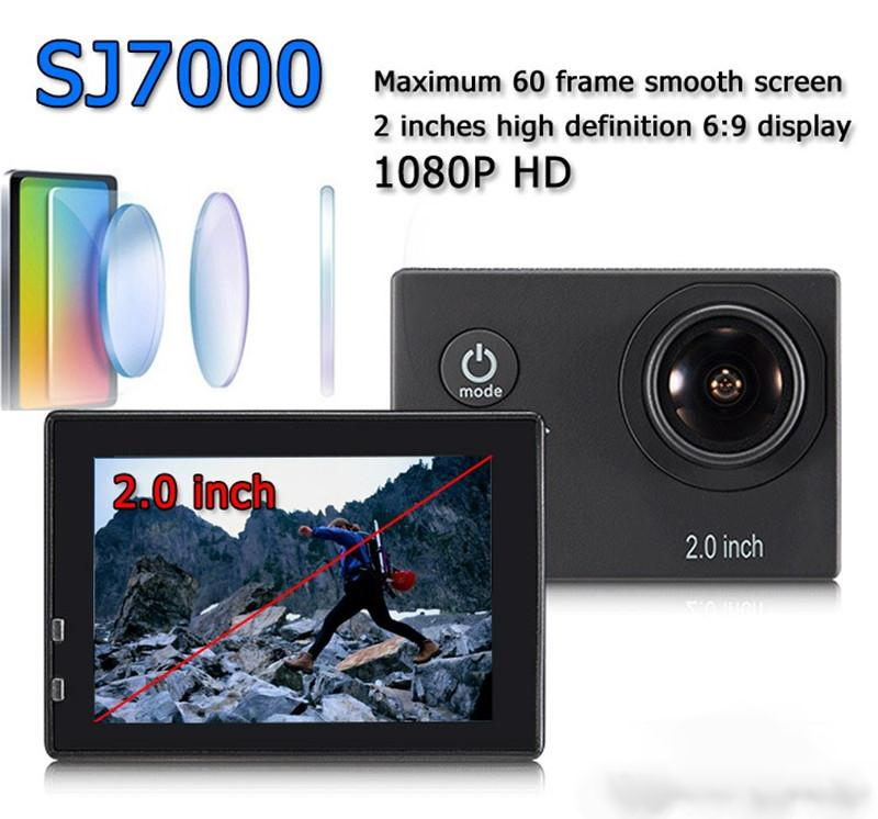 SJ7000 WIFI 2.0 1080P HD Action Camera Sport DV Pro Camcorder Car DVR For Gopro ww.avalonlineshopping.com jhui.jpg