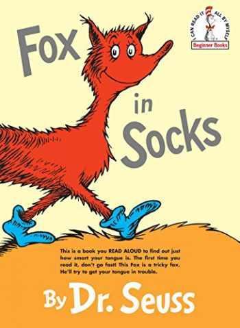 6 Best Dr Seuss Books 3