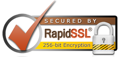 rapidssl_seal.png