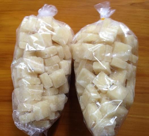 đường phổi-đặc sản quảng ngãi