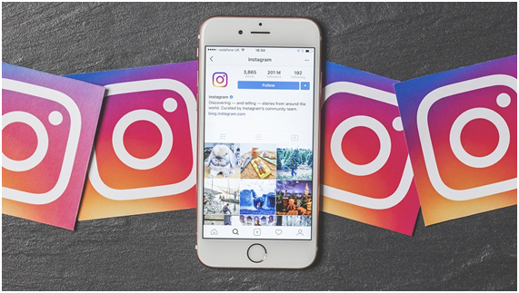 Instagram Lucrativo em 2020