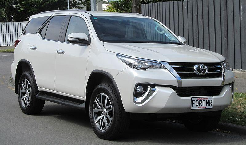 File:2015 Toyota Fortuner (New Zealand).jpg
