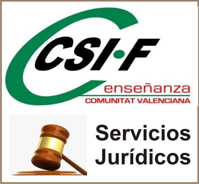 logo_ServiciosJurídicos.jpg