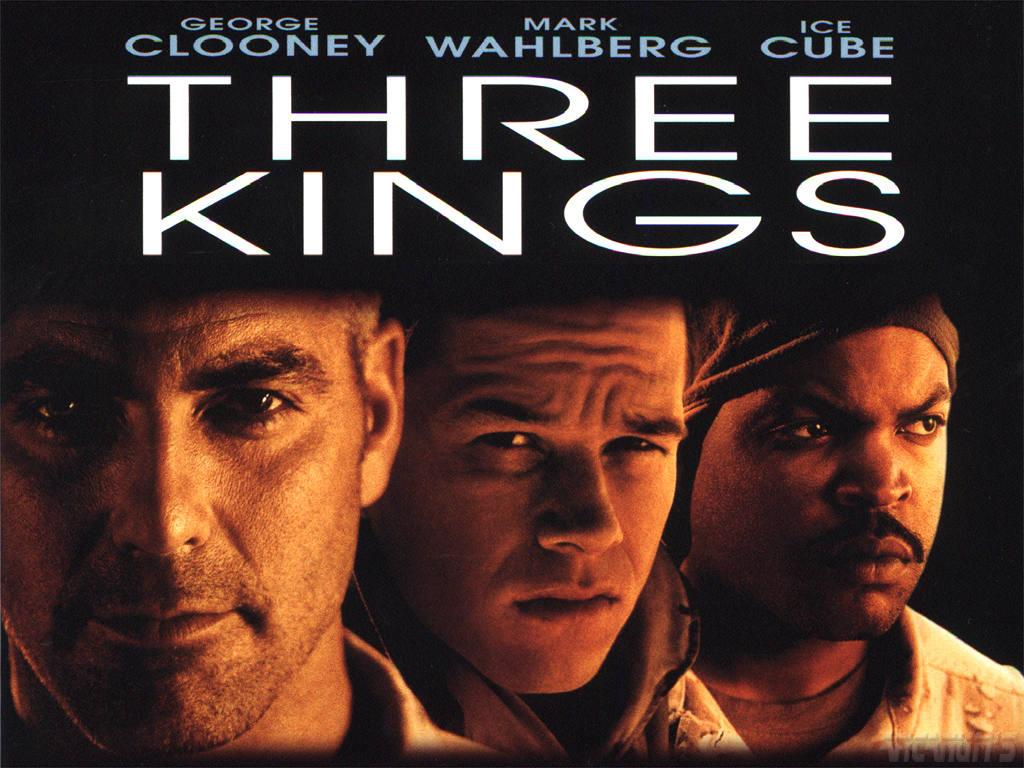 http://wallpaperbeta.com/wallpaper/three_kings_film_movies_hd-wallpaper-11041.jpg