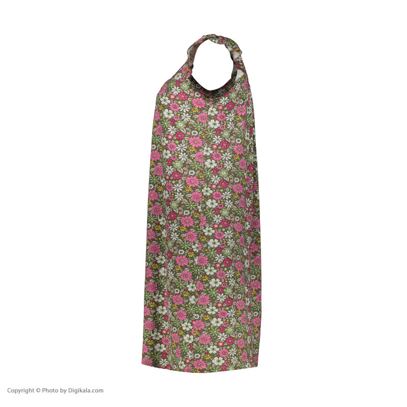 لباس خواب زنانه ناربن مدل 1521359-45