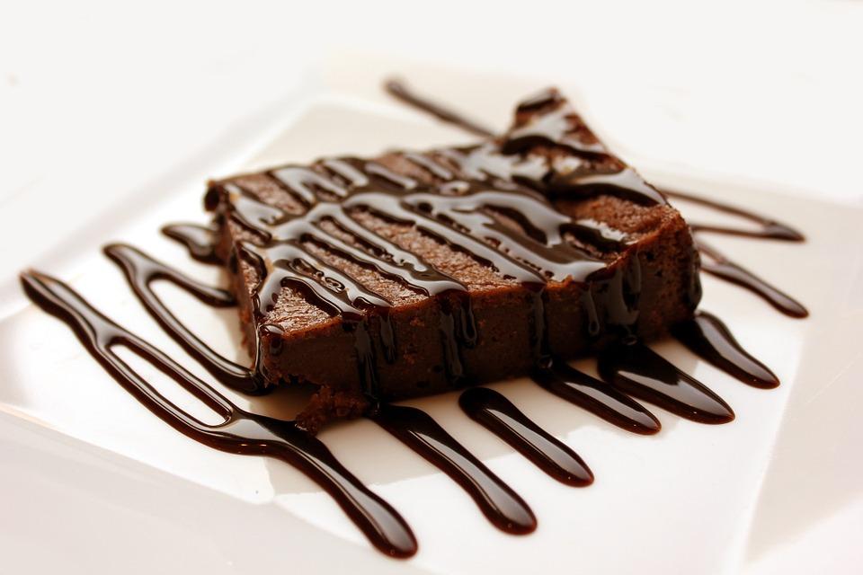 brownie-548591_960_720.jpg