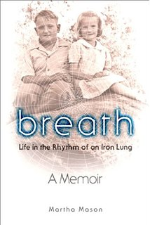 mason breath.jpg