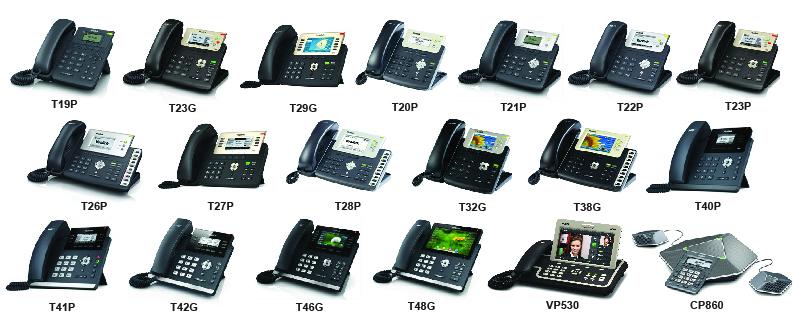 T1X, T2X, T3X, T4x, W52P VP530 Series-01.jpg