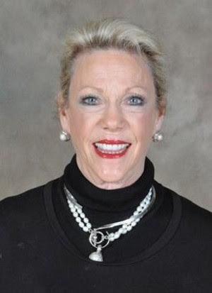 Karen Neild