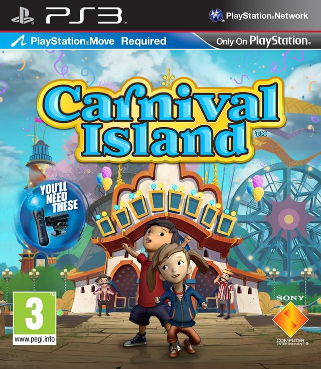 Carnival Island.jpg