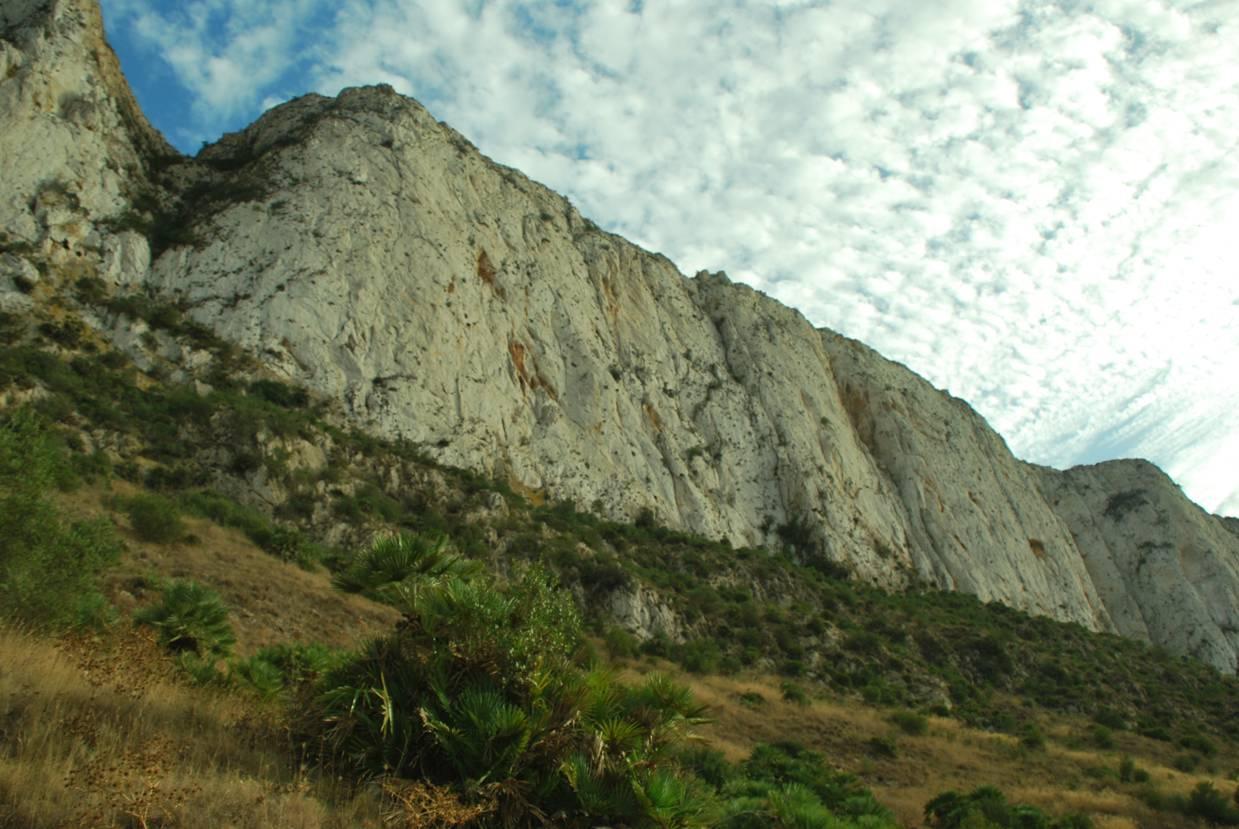 G:\SENDA\RUTAS\1 - RUTAS REALIZADAS\4 - RUTAS PROGRAMADAS\399 - El Sendero Minero de la Loma de las Carrascas\Fotos Web\image010.jpg