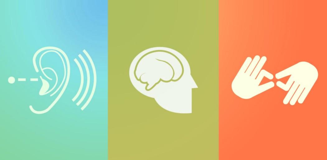 Best WordPress Theme Design Patterns
