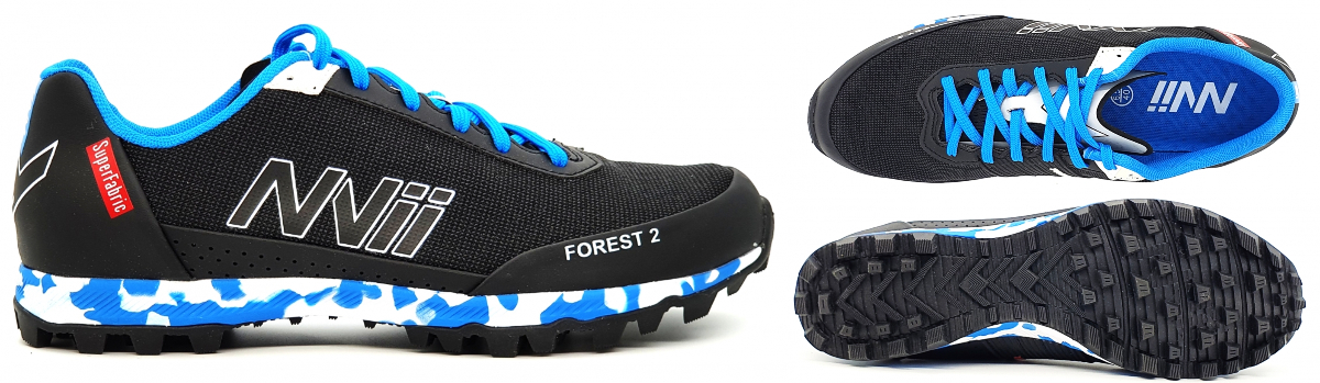 nvii forest 2