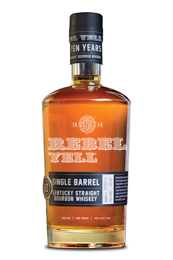 Rebel-Yell-10-Year-Bourbon__00831.1496775538.jpg