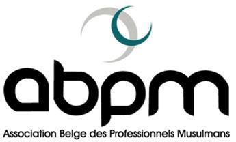 abpm-logo.jpg