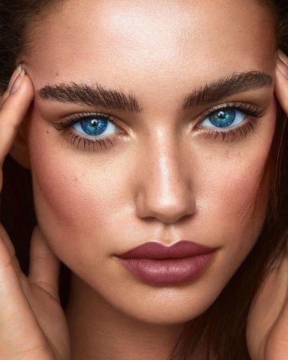 Прочитайте: Какие брови будут модными в 2020 году — советы в Журнале Маркета