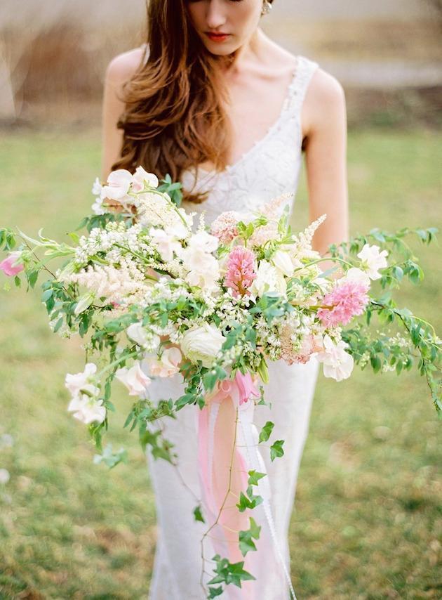 Spring-Bouquet-Bridal-Musings-Wedding-Blog-
