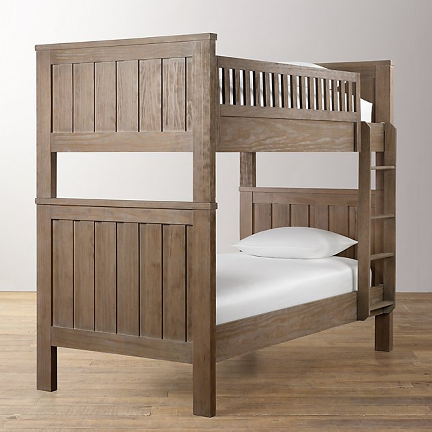 Twin Over Full Bunk Bed Weight Limit Cheaper Than Retail Price Buy Clothing Accessories And Lifestyle Products For Women Men