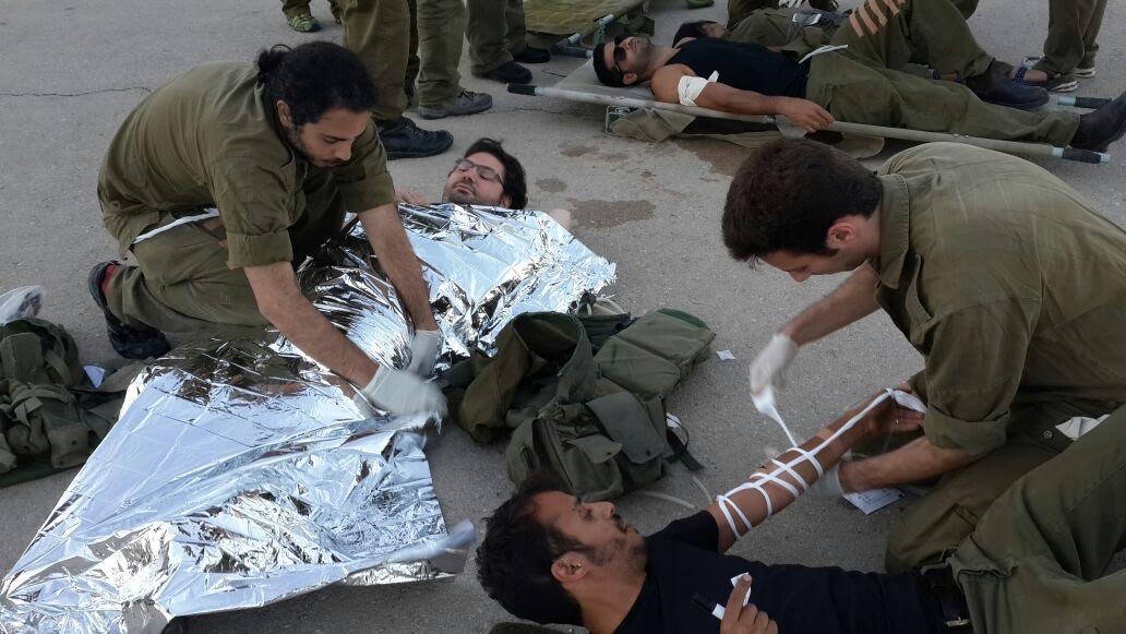 palestiniantargil.jpg