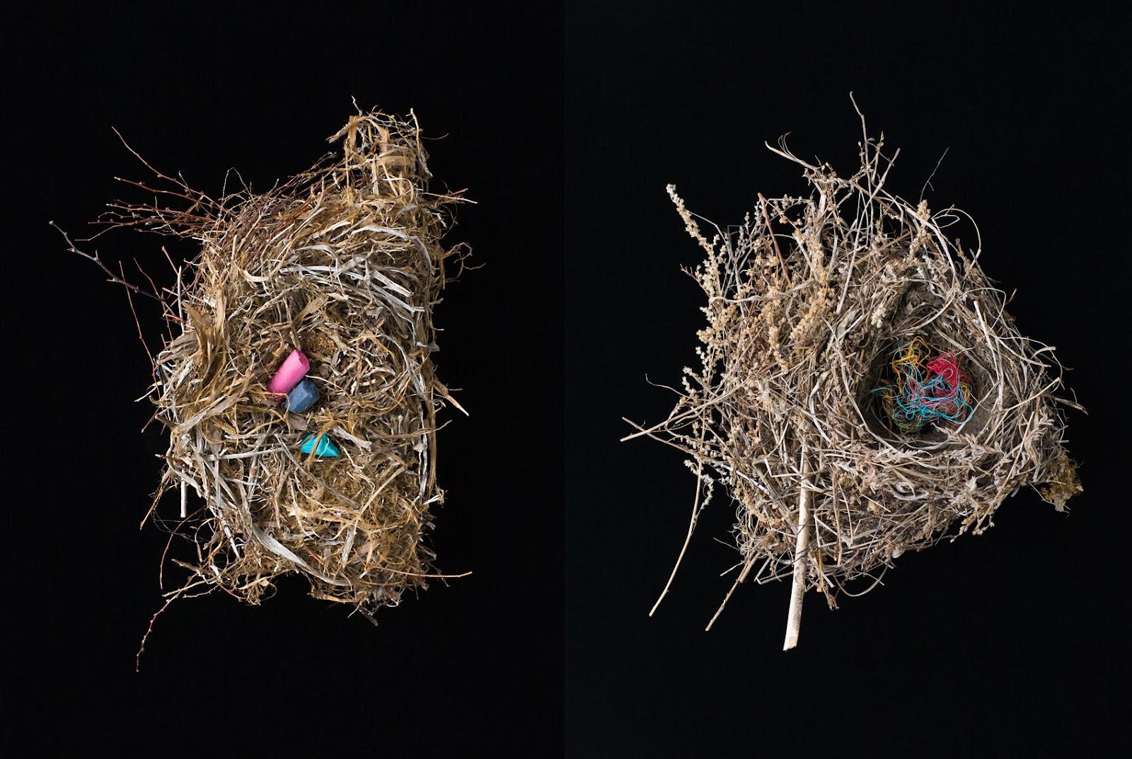 nest_thread_chalk2.jpg