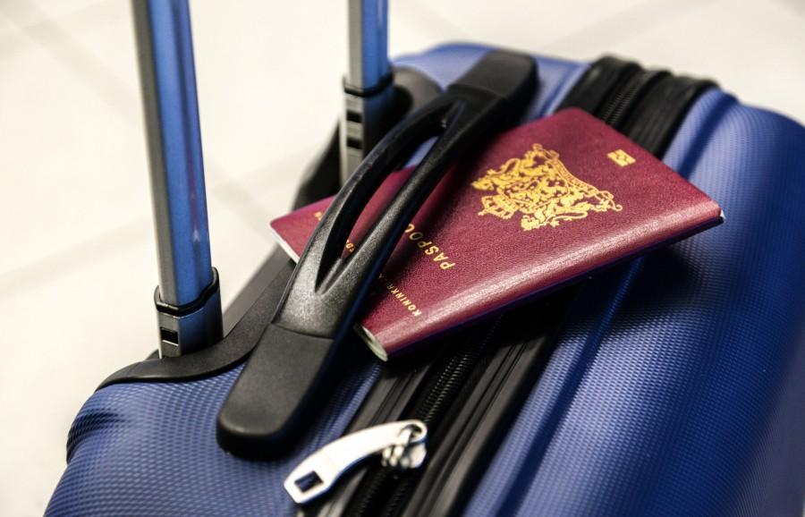 Cần chuẩn bị giấy tờ đầy đủ trước khi nộp hồ sơ xin visa du học Đức