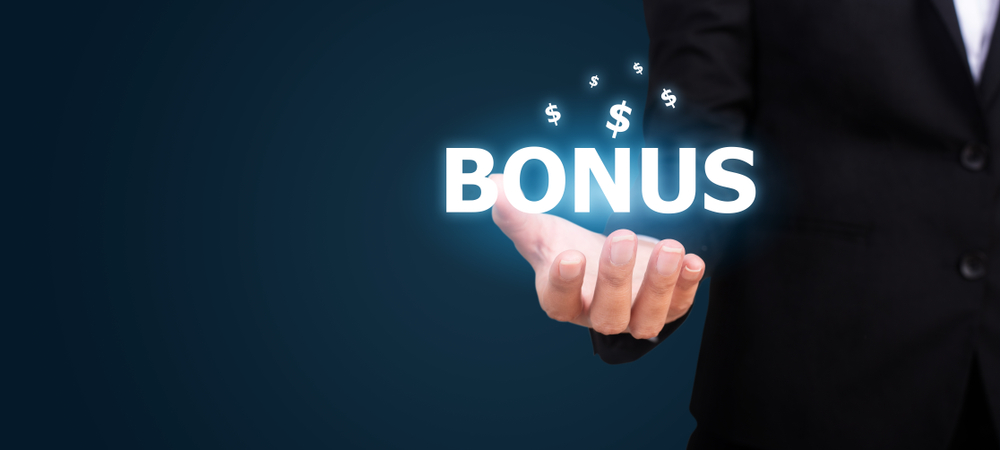 Take Advantage of Promotions and Bonuses