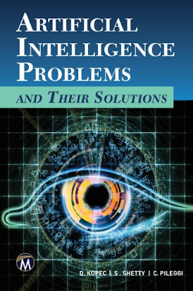 C296 Book Pdf Download Artificial Intelligence Problems And Their