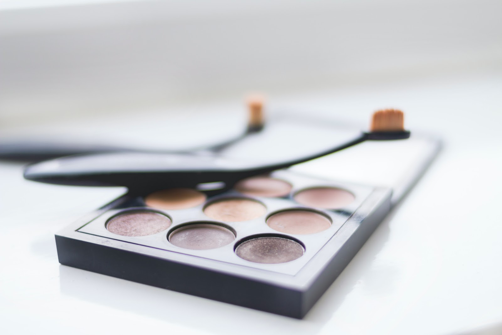 eye-shadow-vegan-beauty
