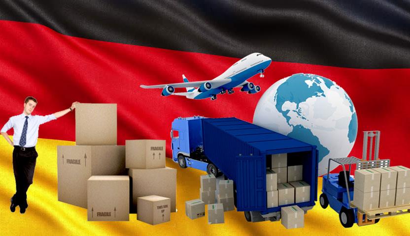 Các trang Web Order hàng Đức uy tín nhất