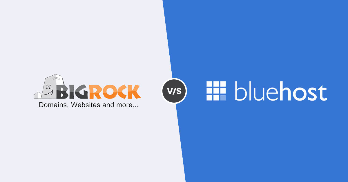 Bigrock-vs-Bluehost-FB.png