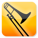iBone - the Pocket Trombone™ apk