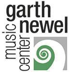 2017 GN logo small:rgb.jpg