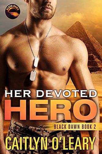 her devoted hero cover.jpg