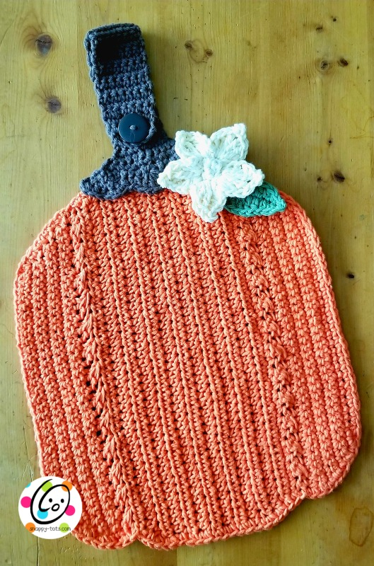 pumpkin hanging towel.jpg