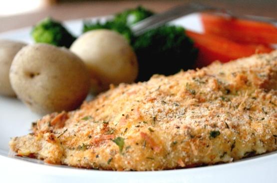 Baked Swai Fish Recipes Ovens