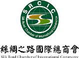 SRCIC1.jpg