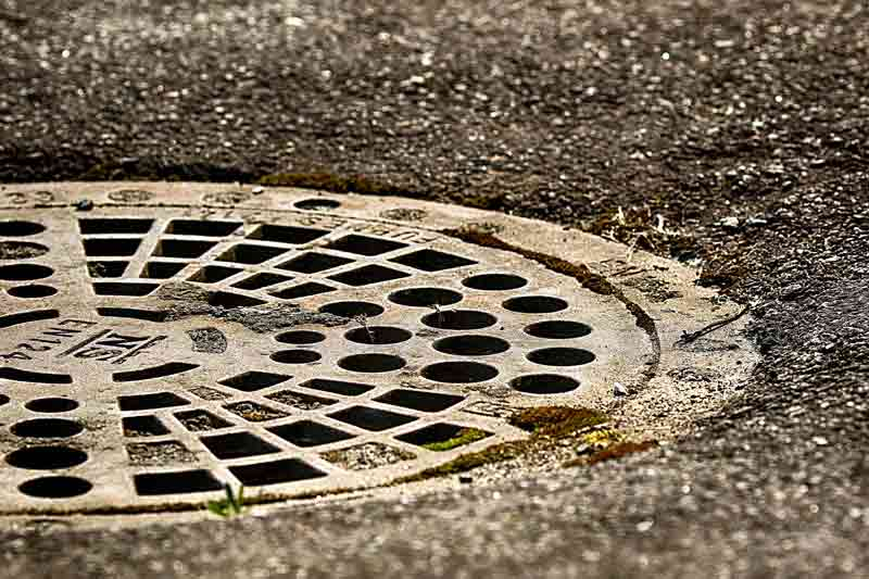 types-systems-sewer-sewers