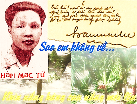 Han Mac Tu