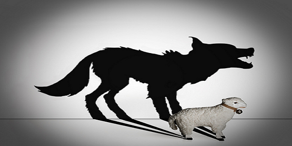 http://www.politis-gr.com/wp-content/woo_custom/5041-Wolf-sheep.png