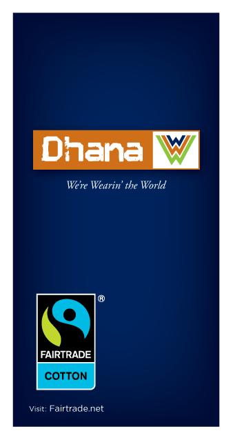 Dhana hangtag-05.png