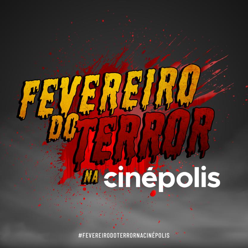 C:\Users\magrela\Downloads\Conceito---Redes---Fevereiro-Terror---v4.1.png