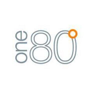 salonone80 logo.jpeg