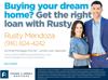 Sponsored by Rusty Mendoza, CMPS