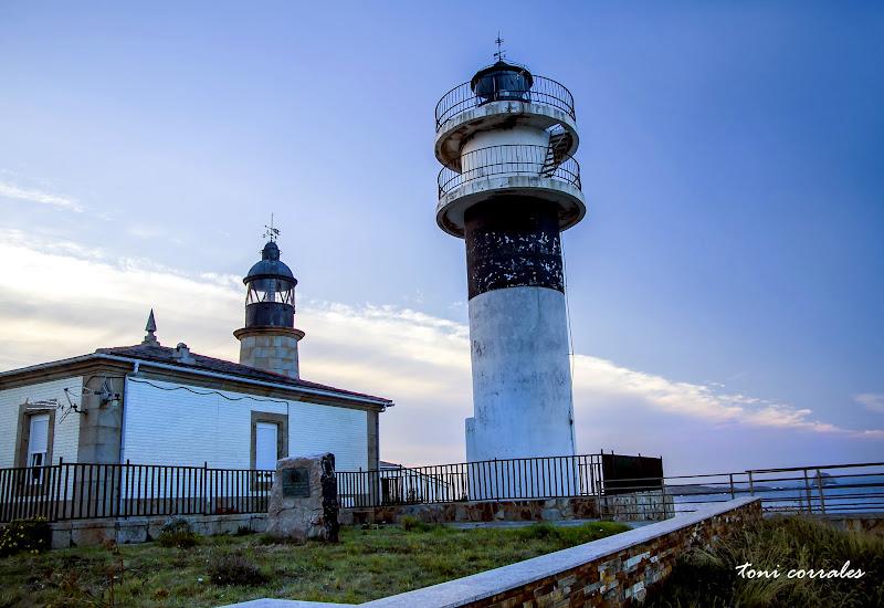 Punta Atalaia