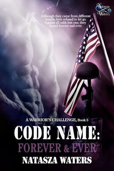 code name cover.jpg