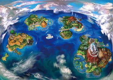 Pokémon_Alola_Region.jpg