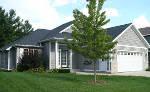 Rochester, MN ServantCARE home