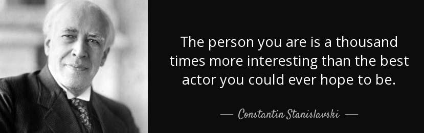 Stanislavsky-Quote.jpg