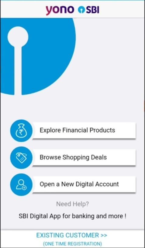 SBI Insta Savings Digital Account क्या है और Online कैसे Open करें? sbi online account opening zero balance