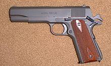 220px-Springfield_Armory_M1911A1.JPG